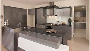 kitchen renovations greenline home renovations perth