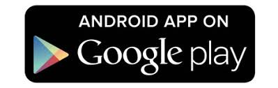 m4b android graphicaudio access app for android and ios devices