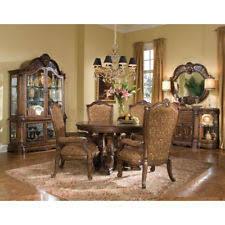 michael amini dining room furniture aico dining furniture sets ebay