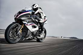 zesty carbon fiber bmw hp4 race debuts in china