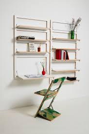 flaepps shelving system wall mount shelving and walls