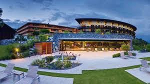familienhotel allgã u design designhotel allgäu die besten hotels in allgäu bei holidaycheck
