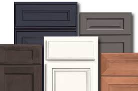 kitchen cabinet door colors the classic collection