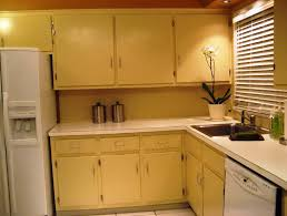 diy painting kitchen cabinets before and after home design ideas