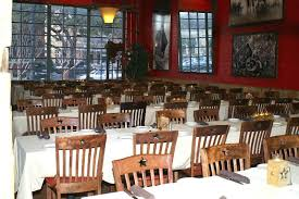 Private Dining Rooms Dallas Book Your Holiday Party Now And Save Big Y O Ranch Steakhouse