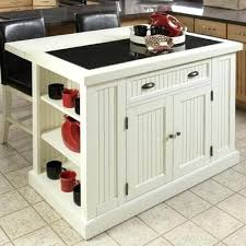 kitchen island base kits kitchen island base kitchen island base kits biceptendontear