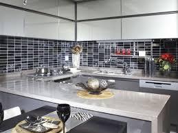 modern kitchen tiles ideas modern kitchen backsplash design ideas for modern kitchen