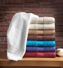 what u0027s the difference between a bath towel u0026 a bath sheet