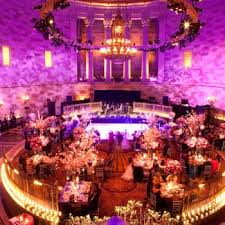 Indian Wedding Decorators In Ny Blog Pea To Tree Events