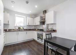 One Bedroom Flat For Rent In Hounslow 1 Bedroom Flats To Rent In Hounslow Zoopla
