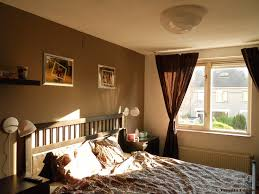Chocolate And Cream Bedroom Ideas Best 25 Chocolate Brown Bedrooms Ideas On Pinterest Brown Room
