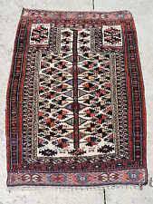 vintage prayer rug ebay