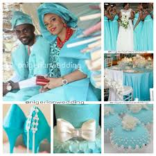 colour themes for nigerian wedding amazing beach wedding color themes ideas u for a style and peach