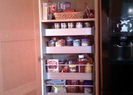 Kitchen Cabinet Pantry Ideas Cabinet Kitchen Pantry Cabinets Design Modern New Design Ideas