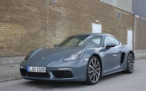 miami blue porsche wallpaper 2017 porsche 718 cayman porsche pinterest cars porsche