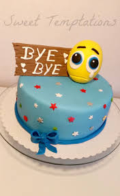 best 25 farewell cake ideas on pinterest going away cakes
