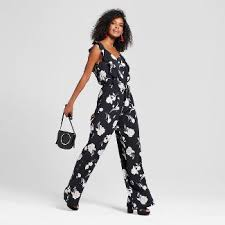 Red Jumpsuits For Ladies Rompers U0026 Jumpsuits For Women Target