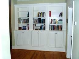 bookcases nyc bookcases custom made built in bookcase real wood