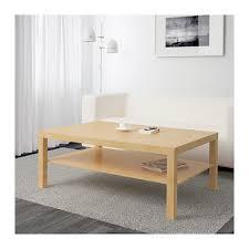 Ikea Coffee Table Lack Lack Coffee Table White Ikea