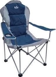 royal 355396 president chair blue silver amazon co uk car