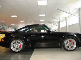 porsche 911 turbo 1994 1994 porsche 911 turbo 3 6 german cars for sale