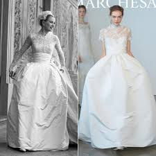 marchesa wedding dress marchesa wedding dresses 2015 my wedding scrapbook