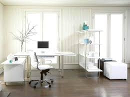Colorful Desk Chairs Design Ideas Cute Trendy Office Furniture Chair Design Best For Home Or Chairs