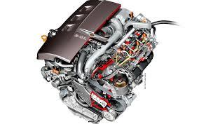 lexus v10 engine build it your way dodge charger u2013 v 10 turbodiesel or turbo four