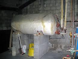 Asbestos In Basement by Asbestos Removal Toronto 905 330 8034 Asbestos Abatement Company