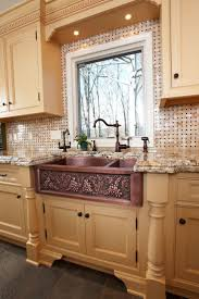 366 best copper kitchen 4 cooking images on pinterest copper