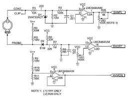 gem tester circuit