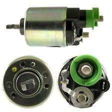 1998 honda accord starter solenoid car truck starter parts for honda accord with warranty ebay