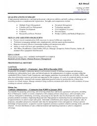 exles of office assistant resumes how to write a administrative assistant resume exles