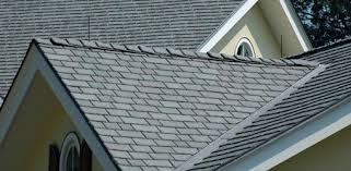 how to choose a roof for your home today u0027s homeowner