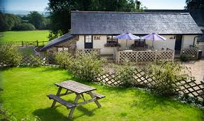 kids 1st child friendly holiday cottages