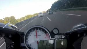 2012 Bmw S1000rr Price Bmw S1000rr Top Speed 299km H Youtube