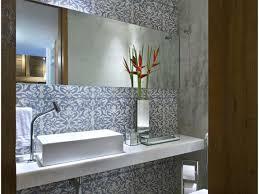 apartment themes apartment bathroom decorating ideas themes bathroom decorating ideas