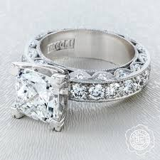 pretty engagement rings oregon 7 of the most stunning engagement rings we ve seen