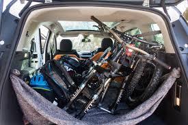 peugeot cars 2015 review peugeot 5008 yes a car bikes u0027n u0027 stuff