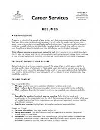 resume exles for jobs with little experience needed high resume sles sle for highschool graduate with