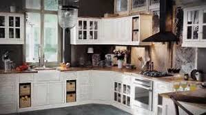 maison du monde küche awesome cucine maison du monde images acrylicgiftware us