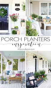 Back Porches 389 Best Porches And Doors Images On Pinterest Doors Porch