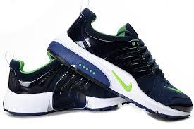 Sepatu Nike Air nike free run 3