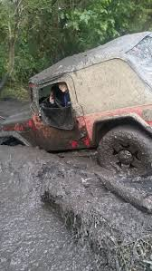 mobil jeep lama 119 best mudding images on pinterest jeep stuff jeep life and jeeps