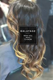 should wash hair before bayalage balayage the view from 5 ft 2