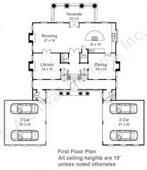 portsmouth luxury house plans residential house plans