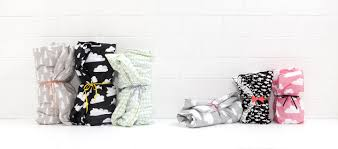 modern decor for kids babies and home u2013 this modern life