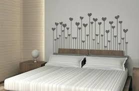 comment d馗orer ma chambre des astuces pour decorer ma chambre comment decorer sa chambre a 11