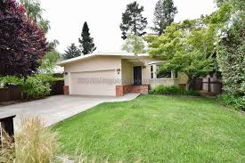 2 bedroom home marin property management and property managers marin houses and