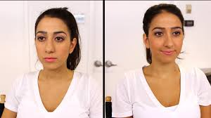 Joanna Gaines Without Makeup by Drugstore Vs Designer Makeup Can You Save Money And Still Get A